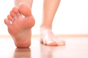 Plantar Fasciitis Treatment Toronto