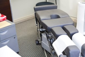 back pain clinic toronto