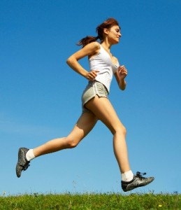 sports and chiropractic