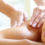 6 Health Benefits of Massage Therapy – Why Massage Is Great!