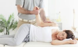 Toronto Physiotherapy Clinic With Direct Billing