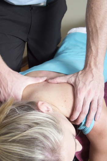 The Importance of Physiotherapy for Rehabilitation