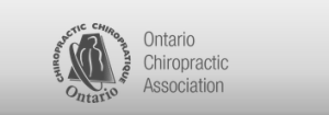 OCA - Ontario Chiropractic Association