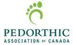 Pedorthic Association of Canada