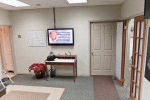 Core Wellness Centre