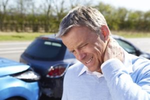 car accident chiropractor clinic