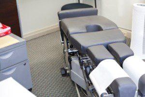 back pain clinic toronto