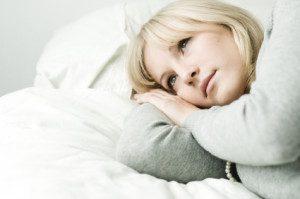 chiropractic treatment for fibromyalgia