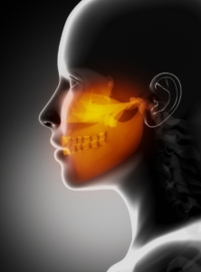 chiropractor for tmj
