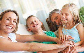 health insurance for orthotics