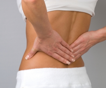 chiropractor for posture