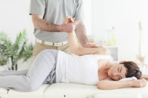 Physiotherapy Toronto
