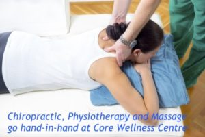 Toronto Chiropractor Physiotherapy